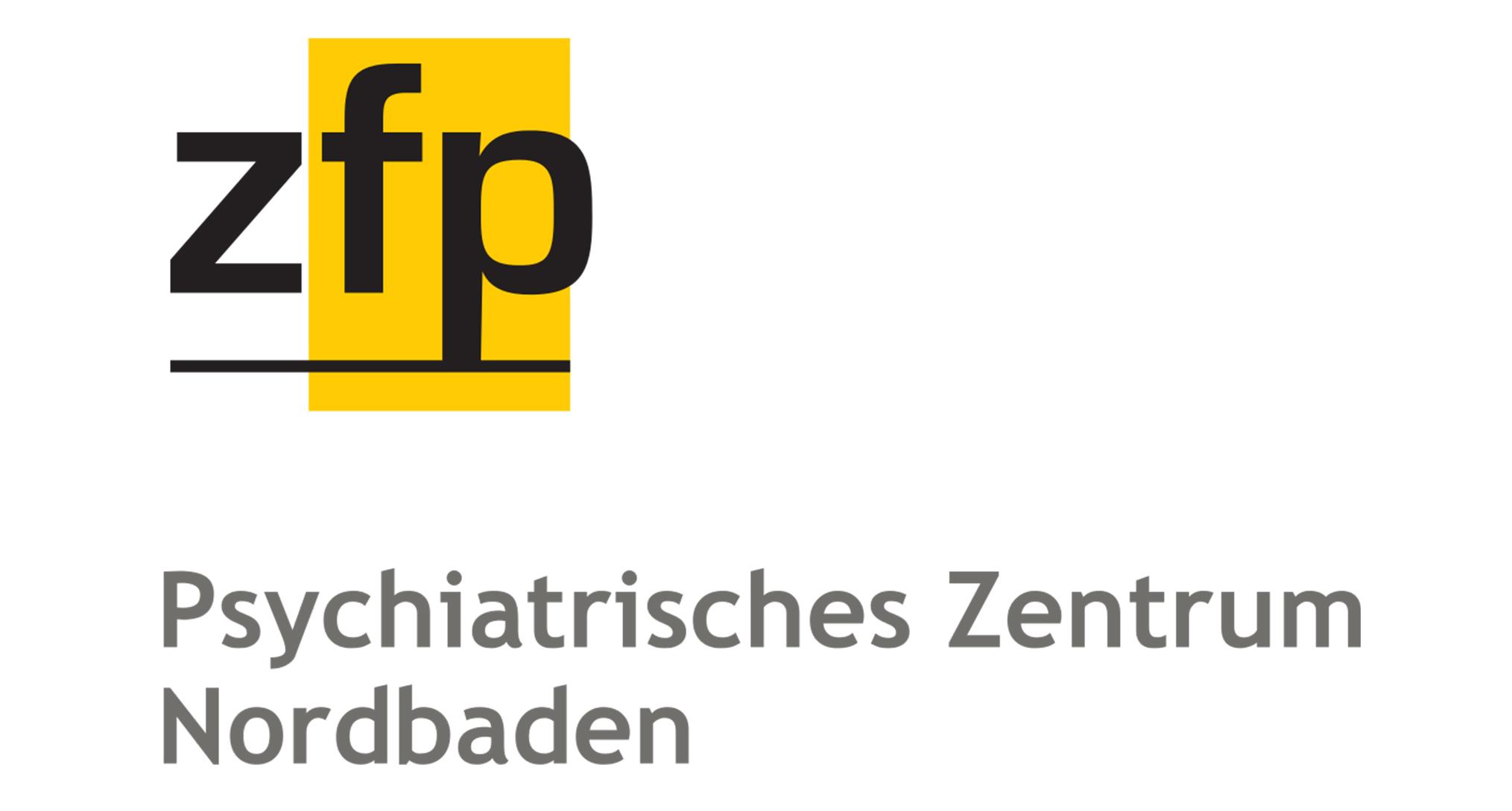 Logo des PZN Wiesloch