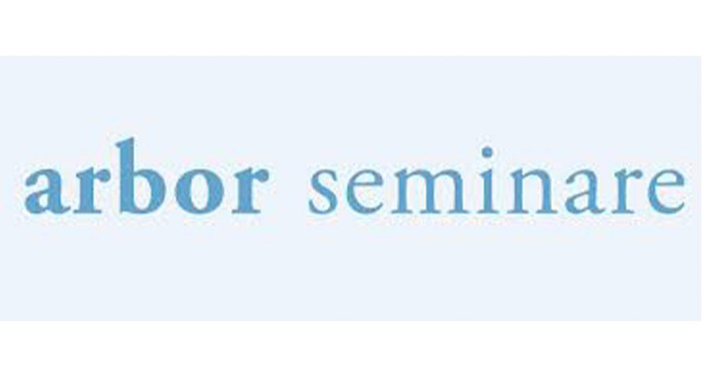 Logo arbor Seminare